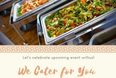 Best Catering Services Near Me With Price Vindoos