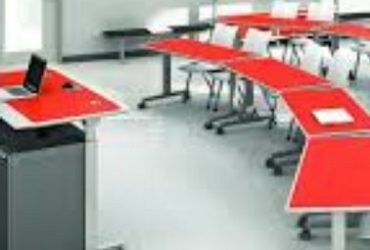 Best School Furniture Manufacturer in India
