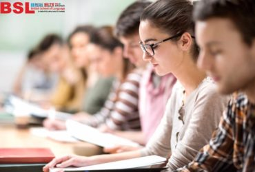 German Classes | Courses in Lucknow
