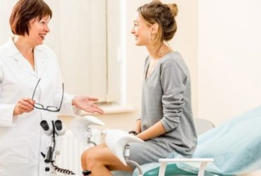 Best Gynecologist in Bangalore | Gynecological Oncologist in Bangalore