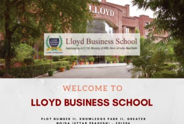 Top MBA College in India and Delhi NCR, Noida , Greater Noida