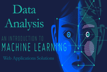 Hire Machine Learning Developers