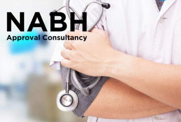 NABH Consultancy in Madhya Pradesh | NABH APPROVAL Consultant – College affiliation