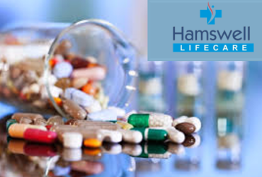 Pharma Companies in Gujarat