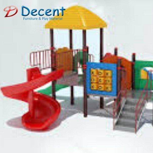 Best School Furniture Manufacturer in India