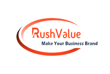 Rush Value – Best Online Business Listing Website in India