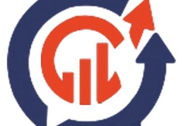 Top B2B websites in India | Tradvisor