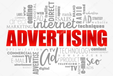Creative Advertising Agency Mumbai | Advertising Agencies in Mumbai | Pixel Creations