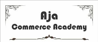 Best CA Coaching Center in Hyderabad | Aja CA Academy