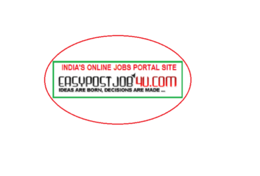 Unemployed? We are offering Part time Jobs, Data Entry Jobs, Work from home jobs