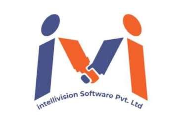 Best Digital Marketing Agency/Company in Delhi India- Intellivisiontechnologies