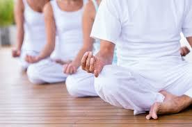 Aritra – Meditation Training in Delhi