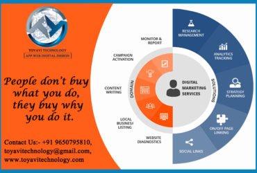 Website Designer In Faridabad(UPDATED)