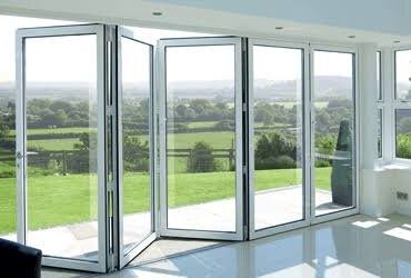UPVC Doors And Windows Manufacturers, Suppliers And Dealers