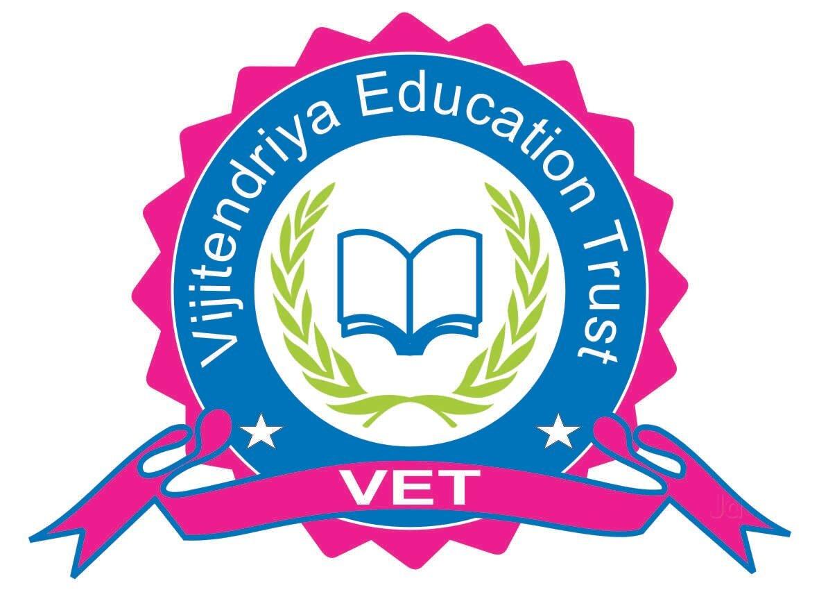 Vijitendriya Correspondence College