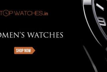 Replica luxury watches for women