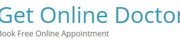 Get Online Doctor | Best Health Blog and Free Online Consultation