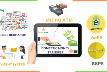 Payment Gateway Provider in India