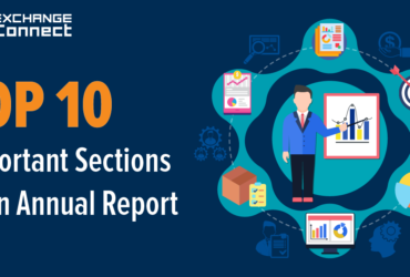 Top 10 Important Sections Of Annual Report you need to Know