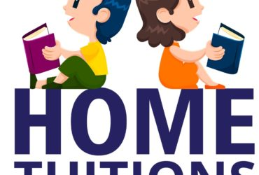 Home Tuitions in ibrahimpatnam