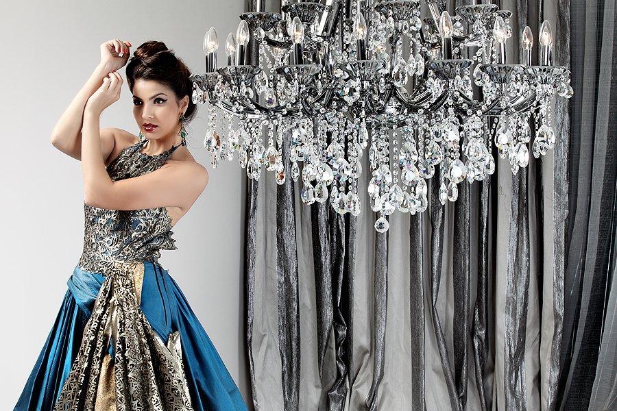 A.Rrajani Fashion, Portfolio& Advertising,E-commerce,commercial photographer in Mumbai,pune,india