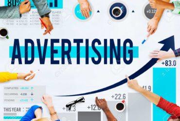 Top Advertising Agencies in Mumbai | Advertising Agencies Mumbai | Pixel Creations
