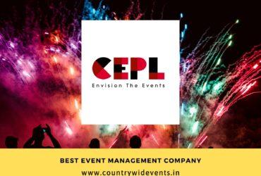 Marriage Event Management Company Delhi