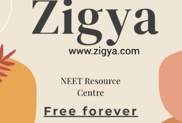 free of cost neet test series 2020 online