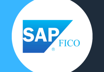 Learn SAP FICO Course In Kolkata