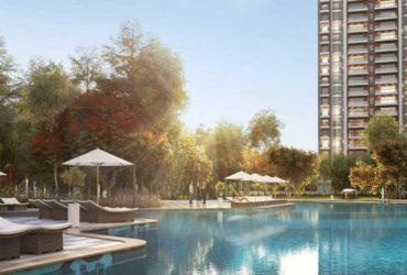 Sobha City Gurgaon | Luxury Home/Apartment in Dwarka Expressway