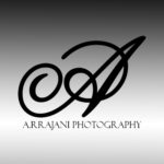 rrajaniphotography