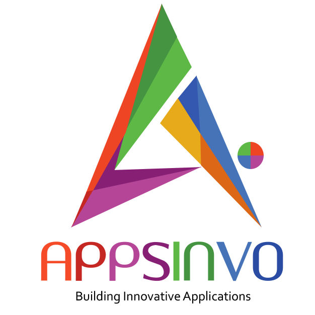 Appsinvo – Mobile App Development Company in India and USA