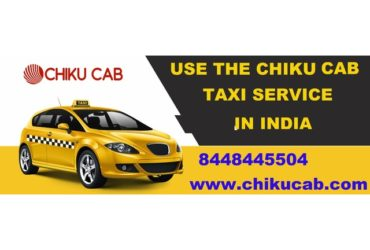 Chandigarh to Manali Taxi Service at Affordable Price
