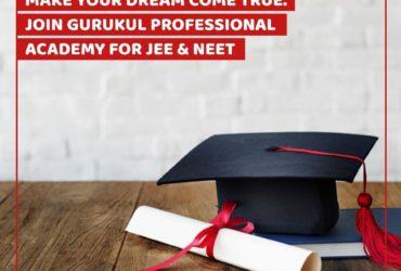jee coaching classes in Nagpur