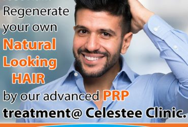 Celestee Skin and Hair Clinic in Hyderabad |Best Hair Transplant Clinic In Hyderabad