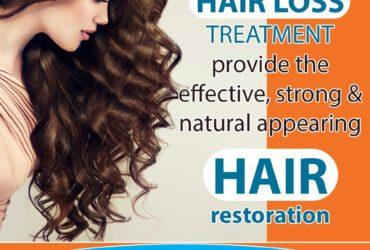 celestee hair transplant   Best Hair Clinic in Hyderabad  Famous Skin and Hair Clinic in Hyderabad