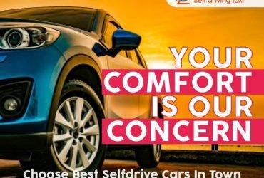 Private: Self Drive Car Rentals in Coimbatore | Self Driven Cars in Chennai