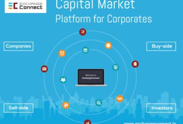 Corporate Solutions Platform Mumbai India | Corporate Website