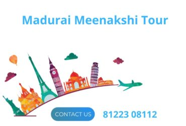 Madurai Meenakshi Tours – Best tours and travels in Madurai