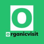 OrganicVisit