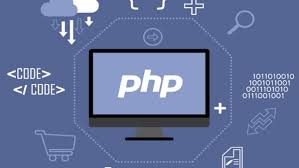 Get Advanced PHP Training in Surat