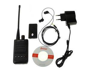 Spy Audio Devices in India