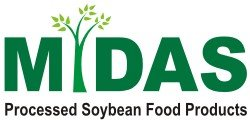 Soy Milk Manufacturers In India