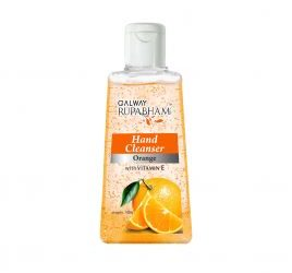 Galway Hand Sanitizer – Keeps your hands clean and free from germs