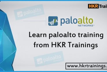 Palo Alto Certification | Palo Alto Training