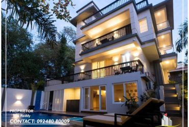 Real Estate&Developers- Residential& Commercial Properties – Sale and Buy  Tirupati