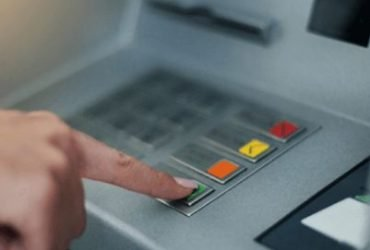 Online Payment Systems | AGS India
