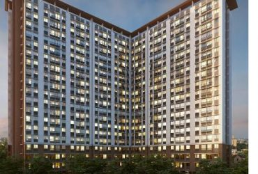 Buy affordable 1BHK Flats in Malad