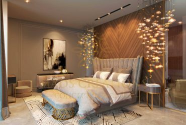 Residential interior designers in Gurgaon | Call now on 7835097019