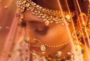 Unisex Beauty Salon In Paschim VIhar – Fleek You